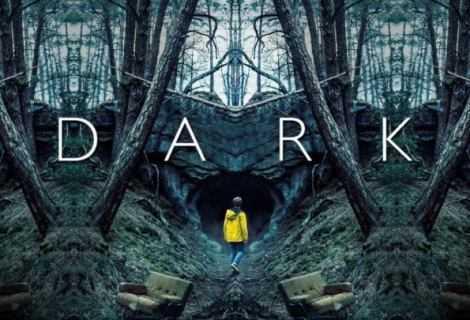 Dark, stagione 2: Netflix annuncia la data di rilascio ufficiale