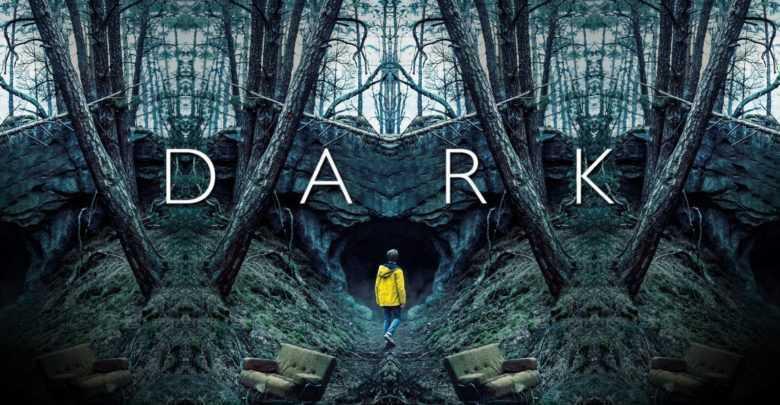 Dark, l'ideatore Baran bo Odan parla della serie tv