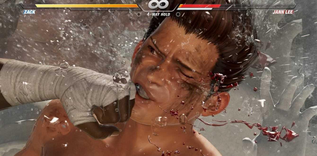 Recensione Dead or Alive 6: ritorna il picchiaduro di Koei Tecmo