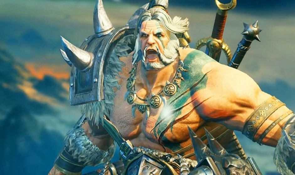 Diablo Immortal è quasi pronto, dicono gli sviluppatori