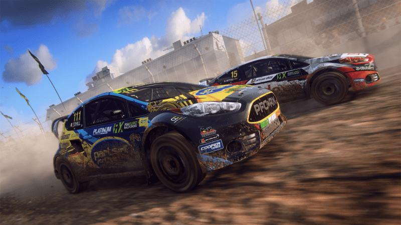 Dirt Rally 2.0: una sbandata controllata? | Recensione