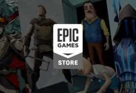 Epic Games Store: il nuovo gioco gratis vi porta nel passato