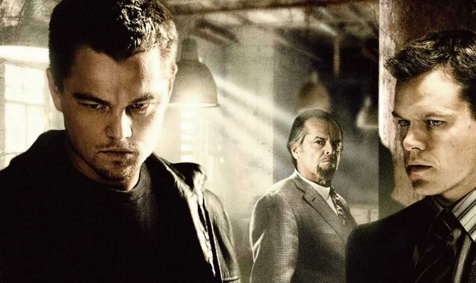 The Departed - Il bene e il male | Retro-recensione