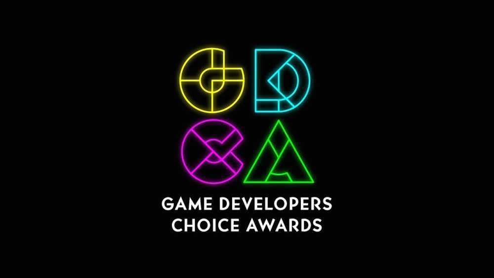 GDC Awards: God of War vince il Game of the Year