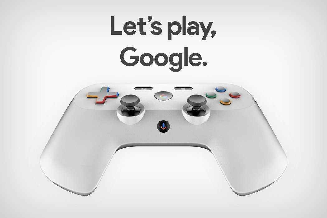 Google Yeti, PlayStation Now e Game Pass: calciomercato videoludico