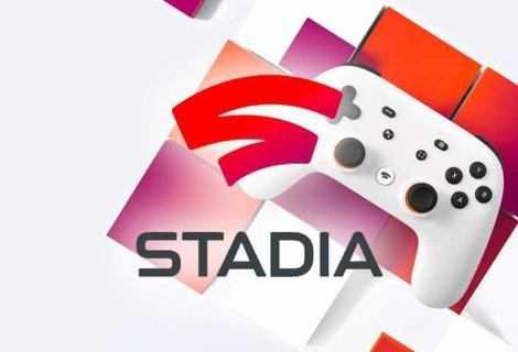 Google Stadia: ottimo supporto per i live streamer