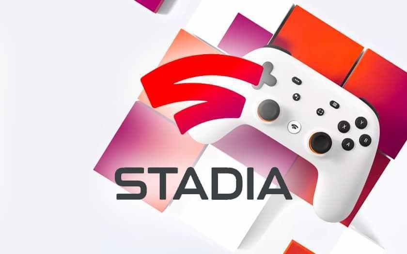 Google Stadia: svelati i giochi gratis di gennaio 2020