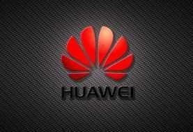 Huawei: arriva EMUI 10.1, ecco le novità
