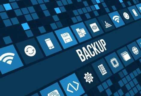 MiniTool ShadowMaker Pro: backup semplice | Recensione