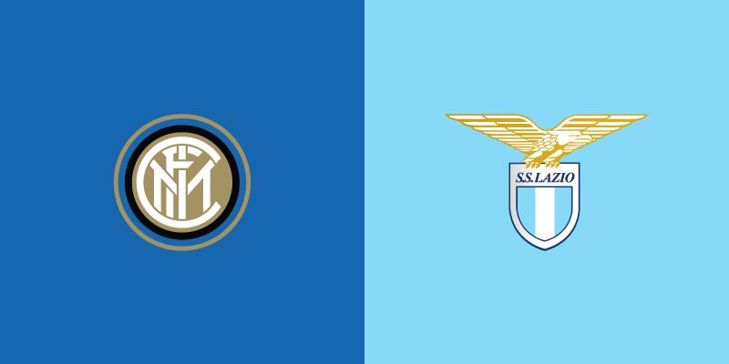 Inter-Lazio streaming: ecco dove vederla