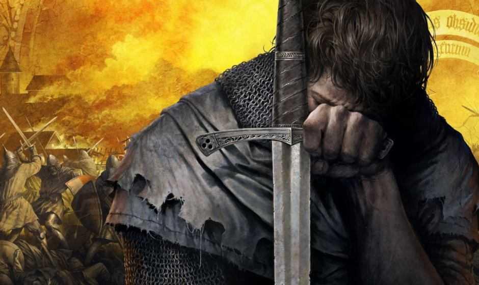 Kingdom Come: Deliverance, nuova data d'uscita per i DLC