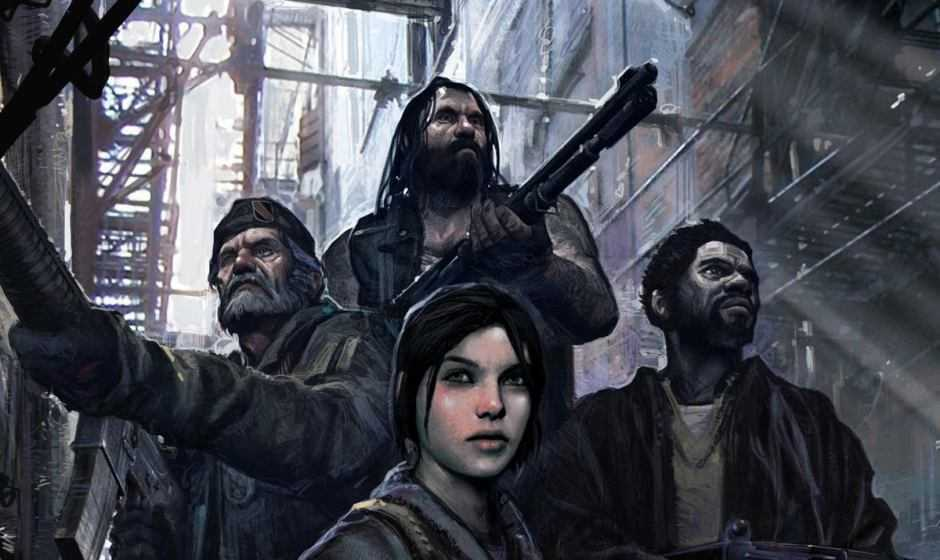 Annunciato Back 4 Blood: FPS co-op innovativo