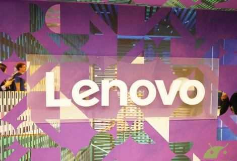 Lenovo Z6 Pro: arriva dal 27 marzo con Hyper Video e in 5G