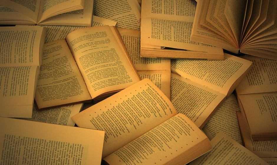 Libri: a Roma la settimana delle letterature in spagnolo