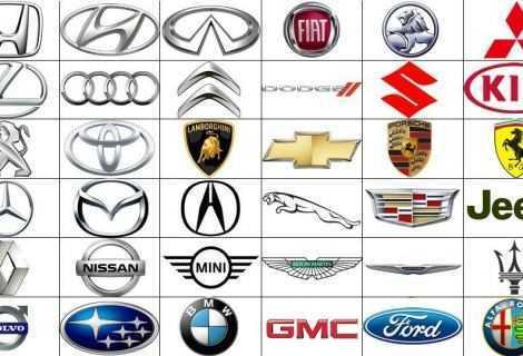 Appassionati di auto? Un vantaggio per la mente!