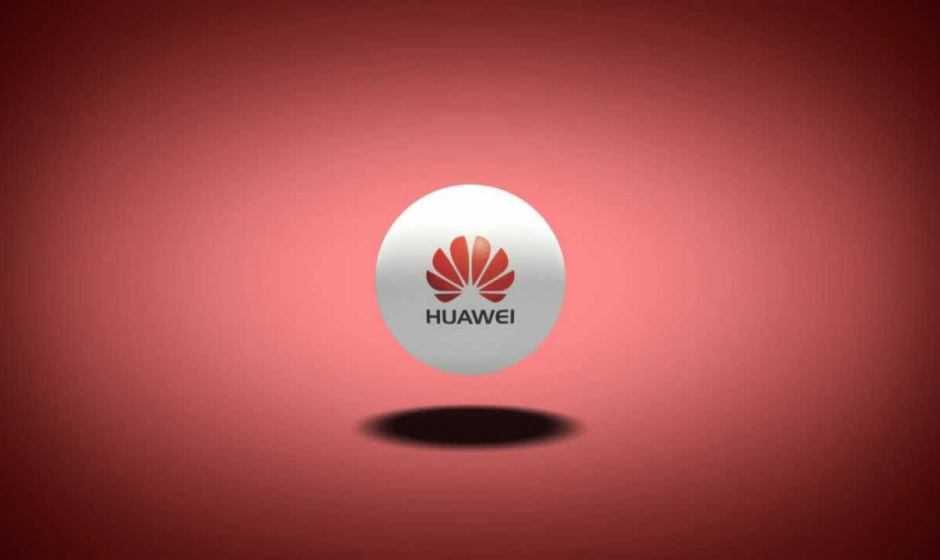Huawei P30 e P30 Pro: nuovi dettagli fotocamere e hardware