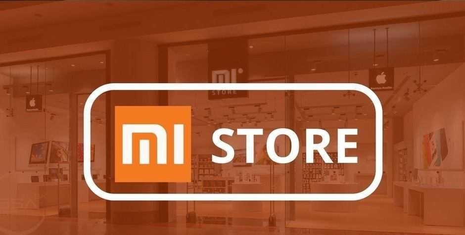 Xiaomi: prossimamente in Campania aprirà un Mi Store