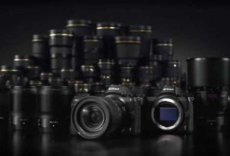 Migliori mirrorless Nikon da acquistare | Dicembre 2020