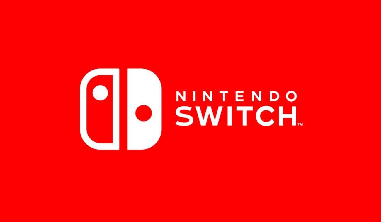 E3 2019: tutti gli annunci del Nintendo Direct