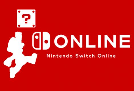 Nintendo Switch Online: gratis per 1 anno con Twitch Prime
