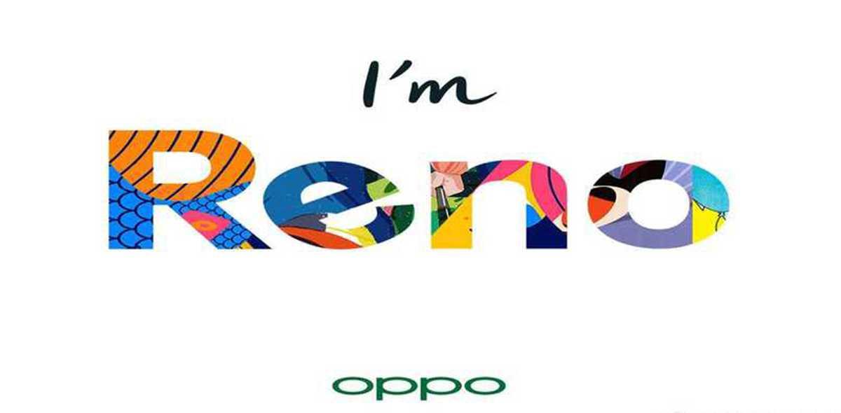 "OPPO lancia la campagna ""Shot Maker"" per la serie Reno in UK"