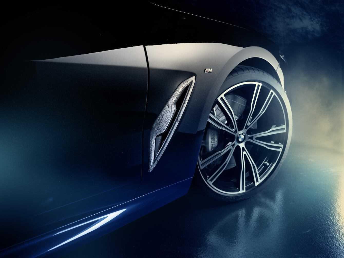 BMW all'89° Salone di Ginevra 2019: tutte le nuove proposte