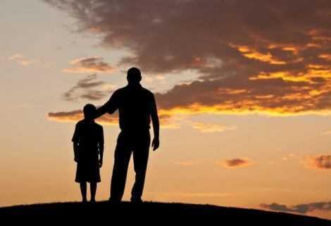 Miglior regalo per i papà: la guida per la Festa del Papà
