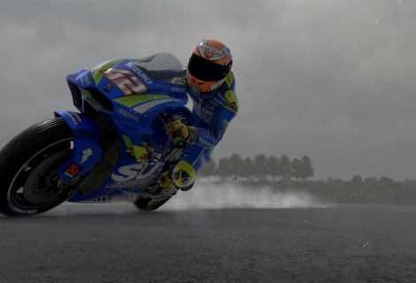 Milestone e Dorna tornano in pista con MotoGP 2019