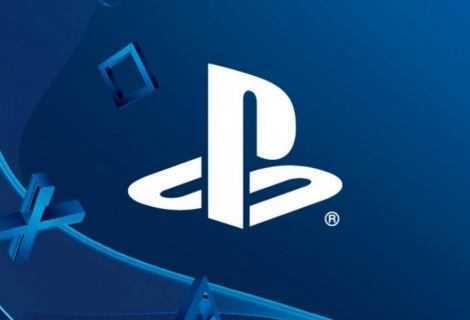 Sony: registrati brand PlayStation fino a PS10