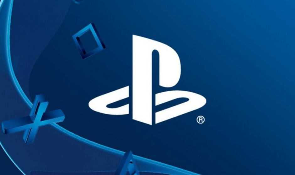 Sony: registrati brand PlayStation fino a PS10