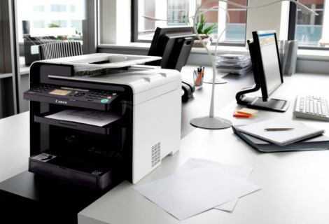 Stampanti più vendute - Classifica | Luglio 2020