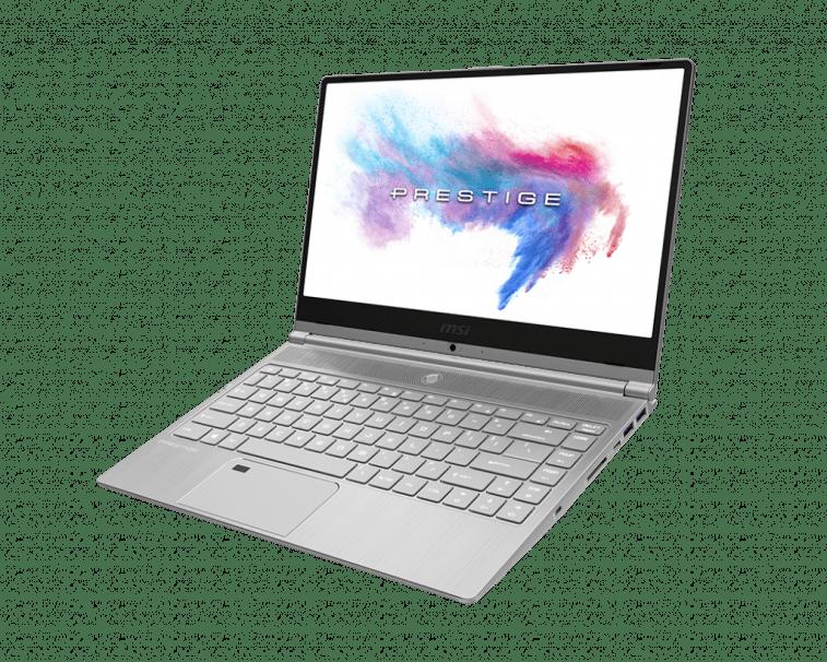 MSI Combo Offer: sconti su portatili e Creator Software