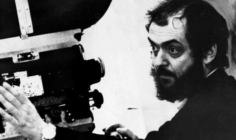 Stanley Kubrick: l'eredità del più grande cineasta di sempre