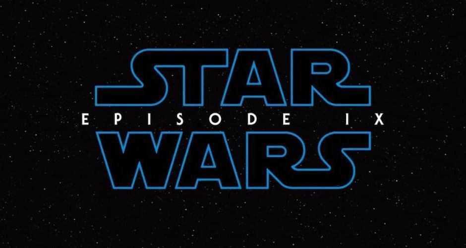 Star Wars Episodio IX: Oscar Isaac e la fine dell'era Skywalker