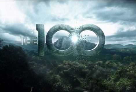 The 100, stagione 6: le prime due puntate disponibili su internet