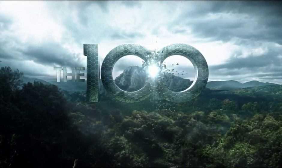 The 100: nuovo trailer della sesta stagione