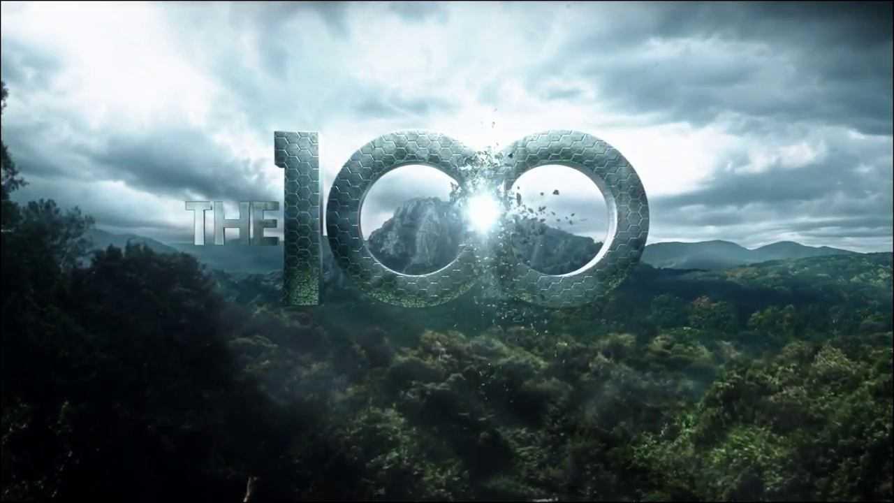 Migliori serie tv di fantascienza su Netflix: le 10 da vedere