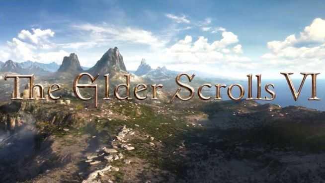 Bethesda non parlerà di The Elder Scrolls VI e Starfield all'E3