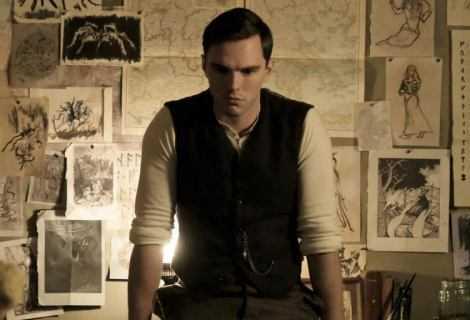 Tolkien: rilasciato il secondo trailer ufficiale