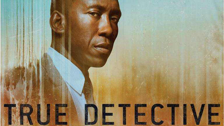 True Detective - Stagione 3 I Recensione