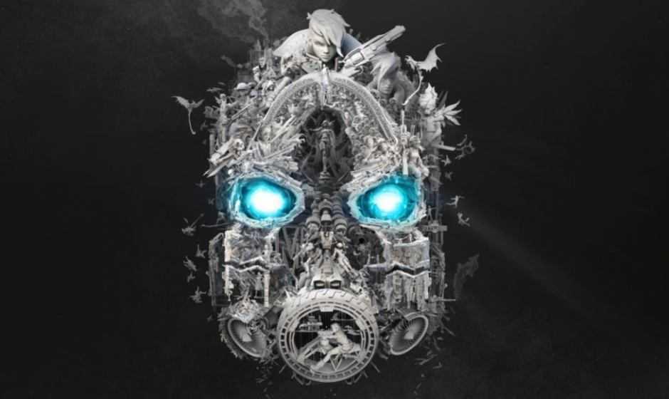 Ecco il teaser del nuovo Borderlands: domani l'annuncio ufficiale!