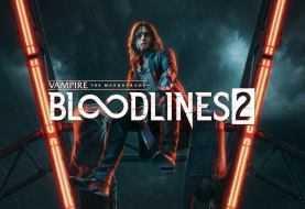 Vampire The Masquerade Bloodlines 2: la narrative designer lascia la produzione