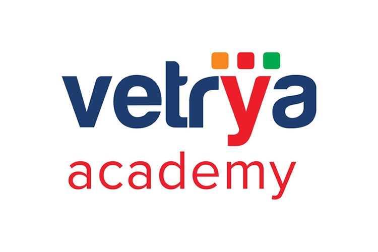 Arriva la 2 edizione della Summer School di Vetrya Academy