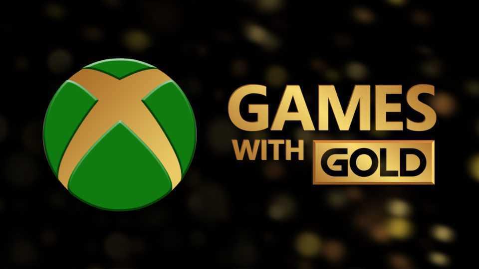 Xbox Live Gold: Microsoft dismette l'abbonamento da 12 mesi