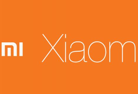 Xiaomi Mi Fold: possibili specifiche, prezzo e data di uscita