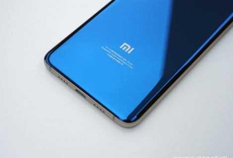 Smartphone Xiaomi: in futuro più costosi e di maggiore qualità