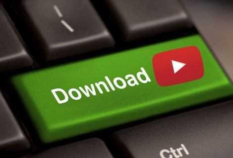 Come scaricare musica da YouTube gratis | Agosto 2020