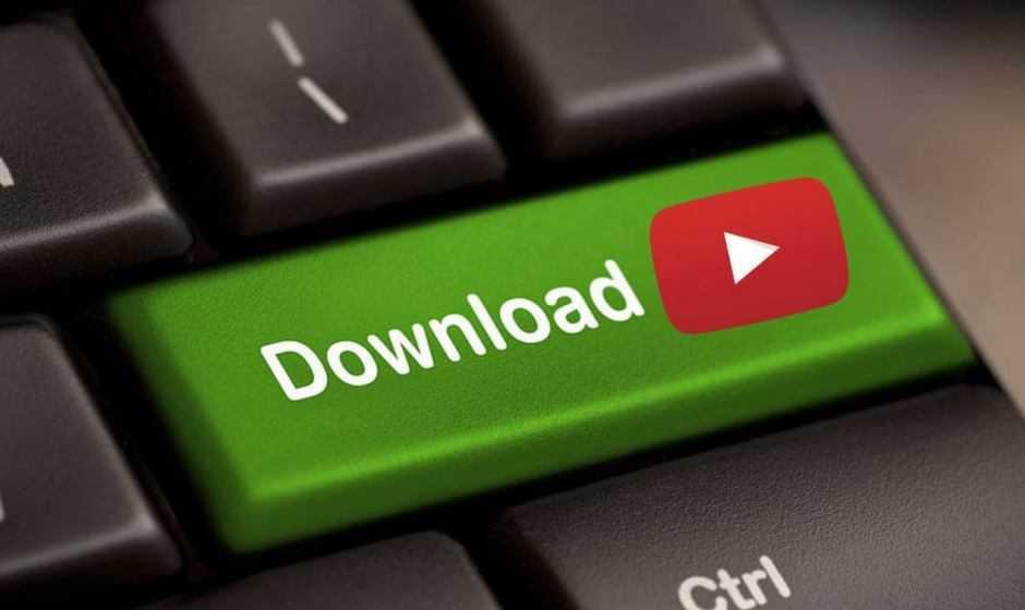 Come scaricare musica da YouTube gratis | Febbraio 2020