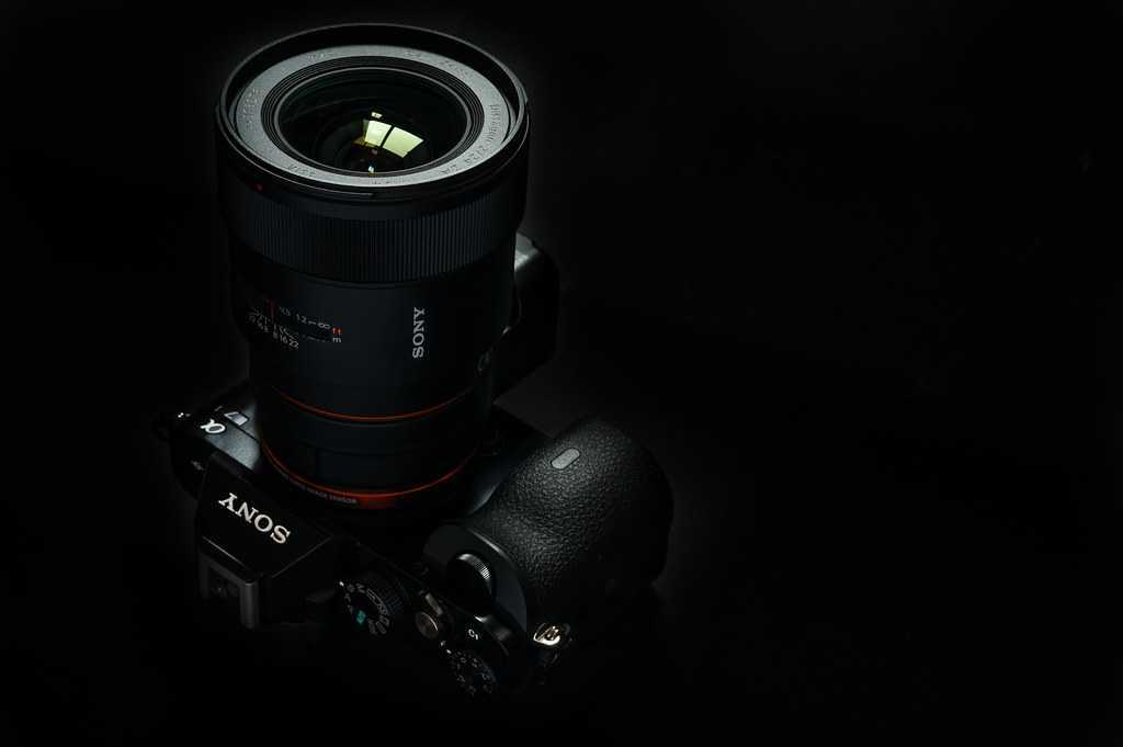 Mirrorless: Sony A9 II, A6700 e A7s III entro l'anno