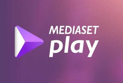 Come scaricare video da Mediaset Play | Agosto 2020